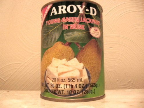 can-of-green-jackfruit.jpg