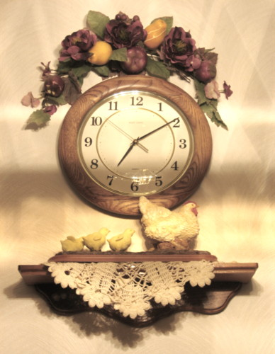 junes-kitchen-clock.JPG